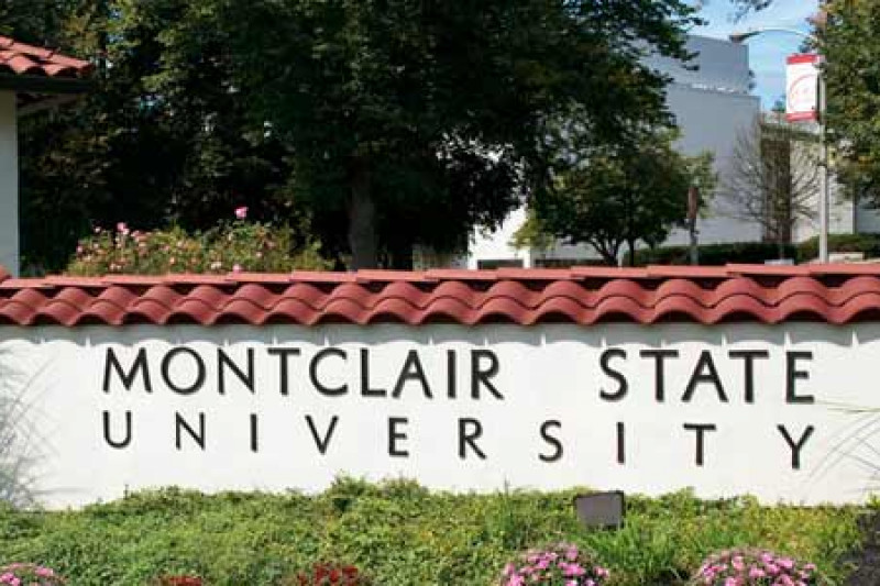 montclair state university essay application The official website for the athletics official athletics site of the montclair state university red hawks.