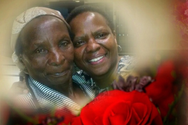 Kenyan mother dies after visiting daughter in Jackson Mississippi