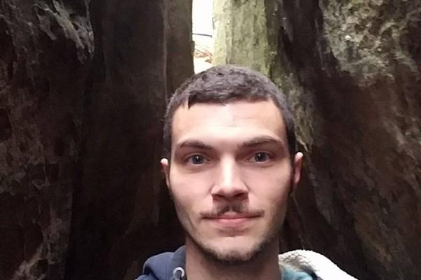 Fundraiser by Morgan Earwood : Help me get my SPRAT Certification