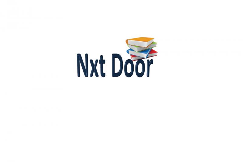 Donate Now Not now  sc 1 st  GoFundMe & Fundraiser by Alexus Holmes : Nxt Door pezcame.com