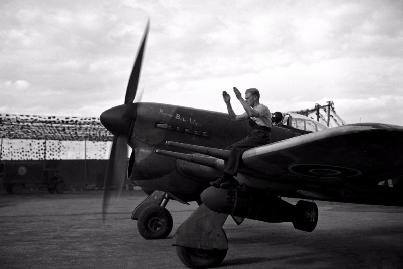 Fundraiser by ian slater hawker typhoon restoration donate now not now thecheapjerseys Choice Image