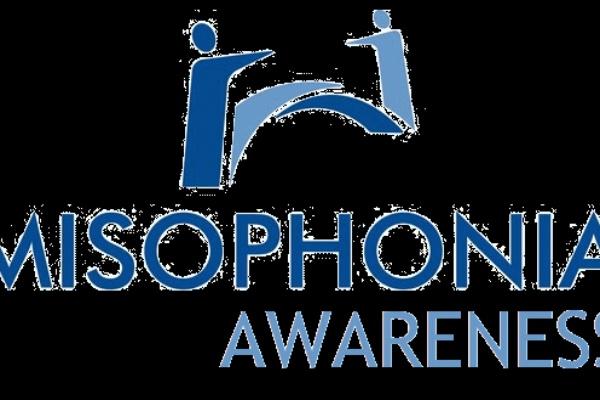 Fundraiser by Leah MamaMia Pallor : Misophonia Awareness