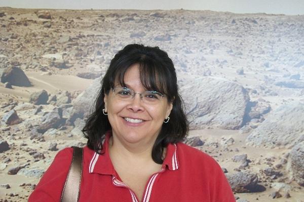 Fundraiser By Irma Saucedo Jimenez Annette Varela