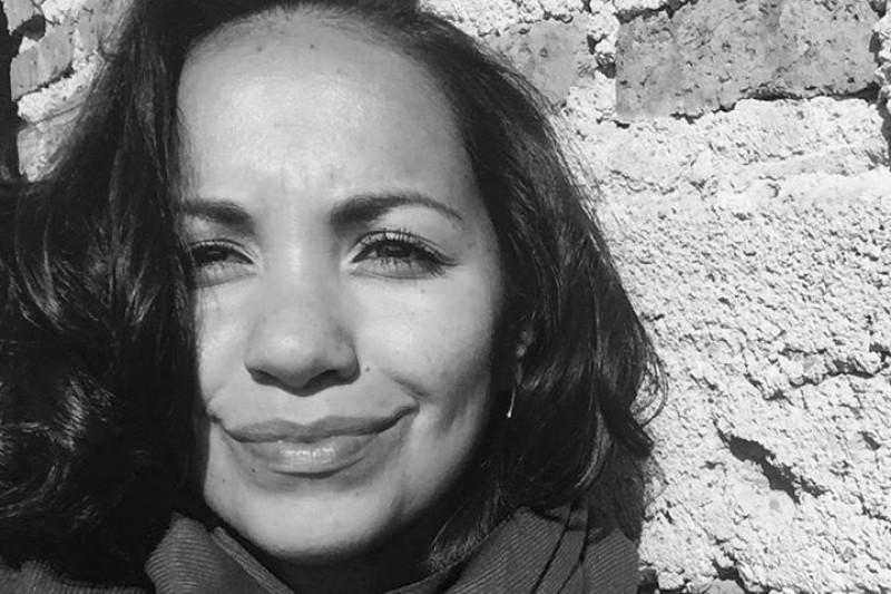 Fundraiser by patricia garcia help pati get her green card - Patricia garcia ...