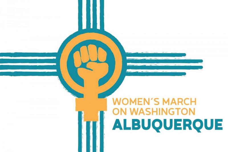 Fundraiser For Charmaine Lindblad By Albuquerquewomensnetwork Abq