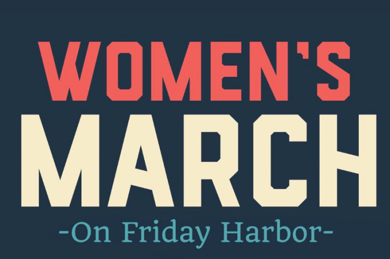 friday harbor women If you are searching for women seeking men and looking to hookup in friday harbor, sign up today bookofmatchescom™ provides friday harbor sexy dating ads and sexy dates whether you want black, white, older, younger, skinny, big, or hot women we have all kinds of personal ads.