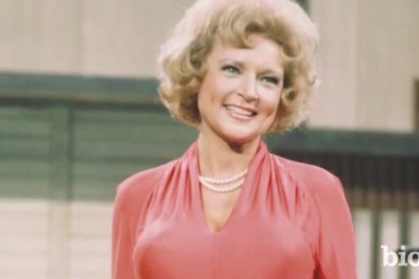 betty white meaningbetty white young, betty white 2016, betty white snl, betty white 2017, betty white wiki, betty white wine, betty white gif, betty white i'm still hot, betty white imdb, betty white vodka gif, betty white died, betty white youtube, betty white simpsons, betty white foto, betty white biography, betty white meaning, betty white music video, betty white election, betty white astrotheme, betty white wikipédia