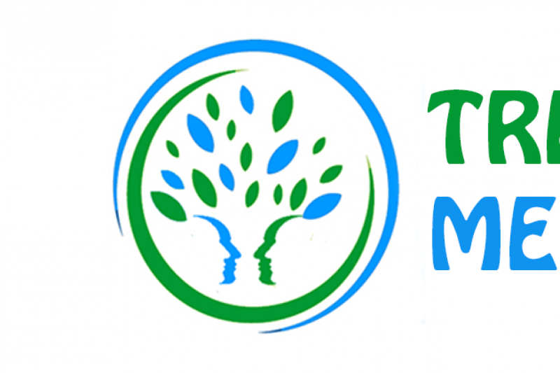 Fundraiser by Mario Dieringer : Trees of Memory for suicide victims