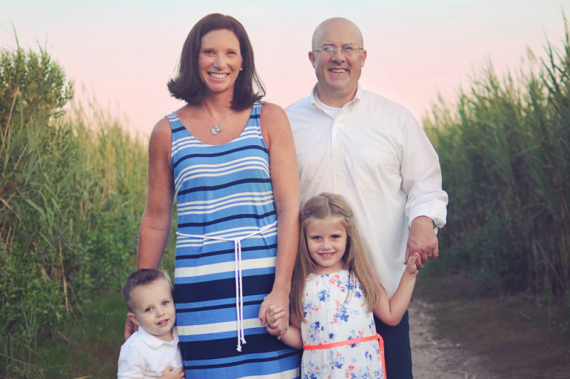 Fundraiser for Diane Malley by Theresa Nardone-Zinger : The