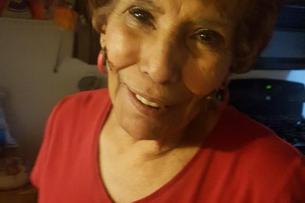 Fundraiser For Mary Lou Burke By Steph Romero Mary Lou