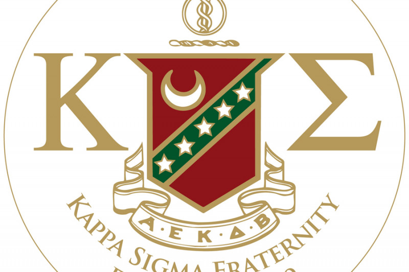 Kappa Sigma Symbol Images Meaning Of Text Symbols
