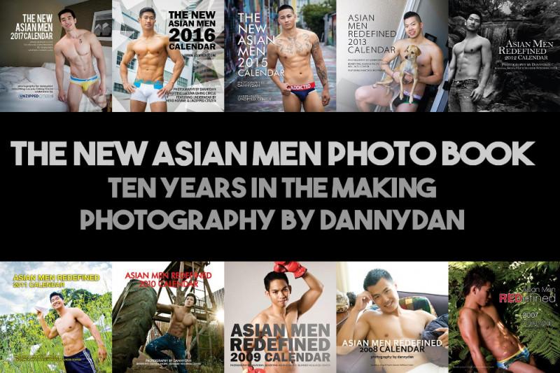 asian-men-redifined-fantasy-mature-sex
