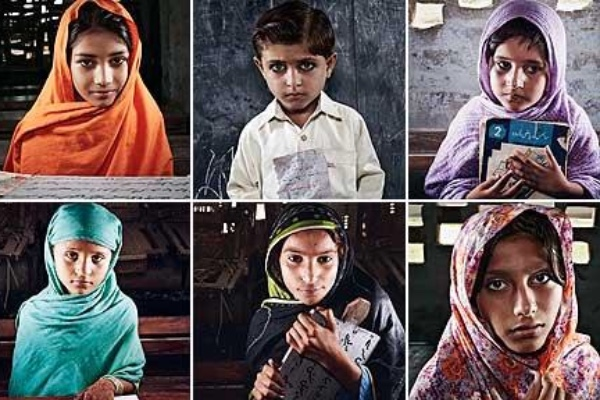 lack of education in pakistan essay Free essay: article: 2 topic: lack of education in pakistan a person is considered literate if he can write his name lack of education essay.