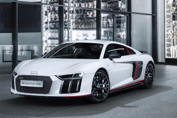Fundraiser By James Slack Id Like To Buy An Audi To Be Cool - Audi to buy