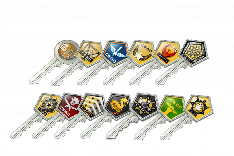 Cs go keys for sell valve counter strike global offensive