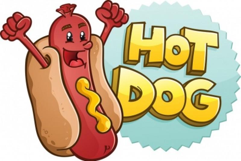 Fundraiser By Richard Jefferson My Hot Dog And Chili