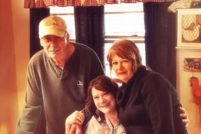 Fundraiser for Cathy Miller by Tami Miller Breeland : Help
