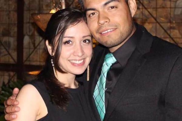 Fundraiser By Tony Y Hany Gtz Help Me Save My Wife Hafnia