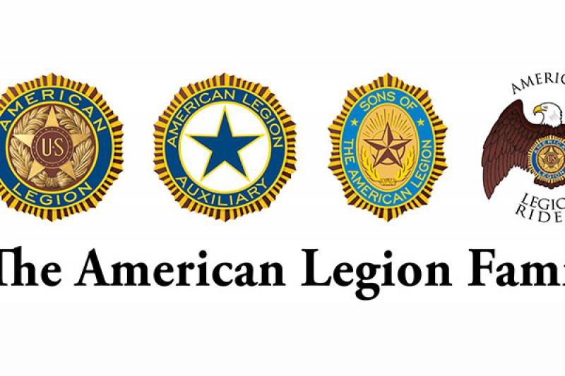 Fundraiser By David Johnson American Legion Post 80 Millinocket