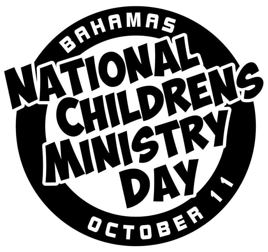 Fundraiser by Ricardo Miller : National Children's Ministry Day