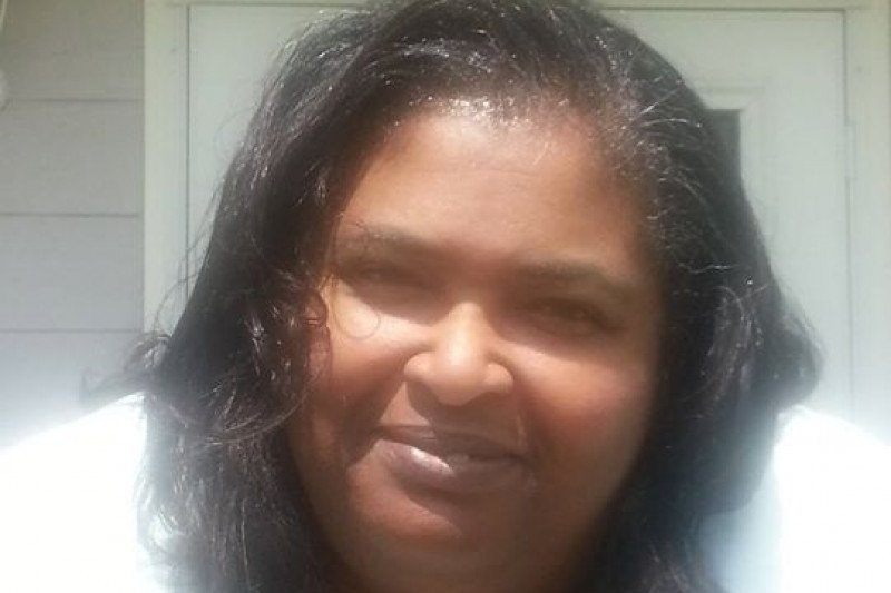 Fundraiser for Renee Choate by Nakiea Choate : Aunt Carol's Memorial