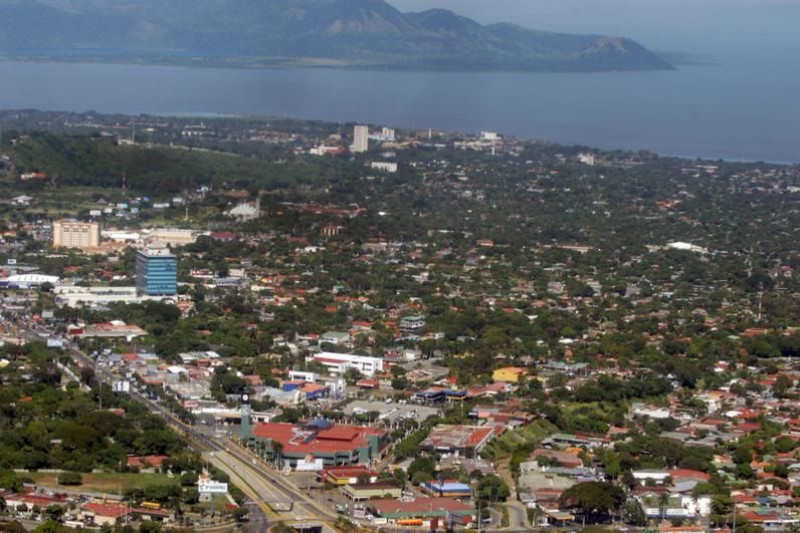 Fundraiser by Kelsie Rivera Aviles : Managua, Nicaragua