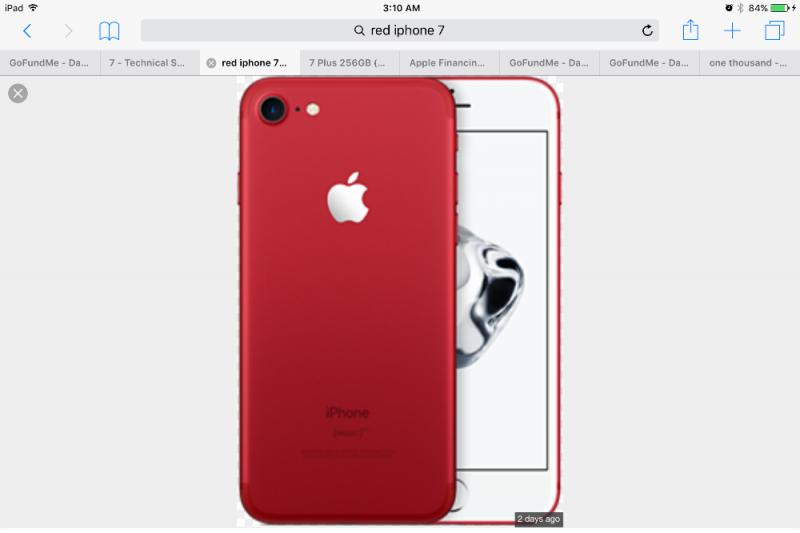 iPhone Screen Repair Mississauga Ontario
