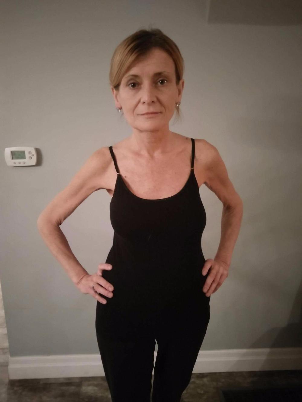 Fundraiser by Jess Wojdyło : My Mom's Cancer Treatment Fund