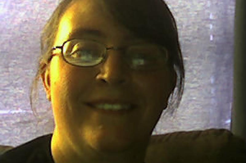 Kristina wrenby