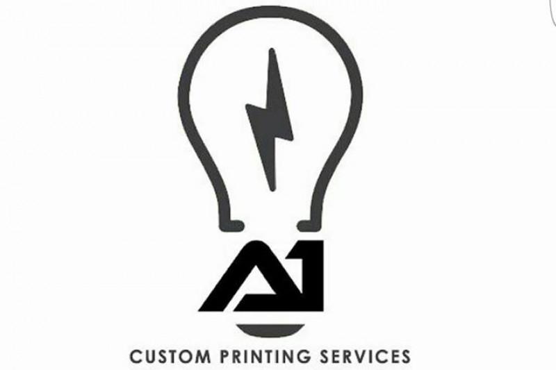 Fundraiser By A1 Custom Print Help Nigel Prevail Please Thank U
