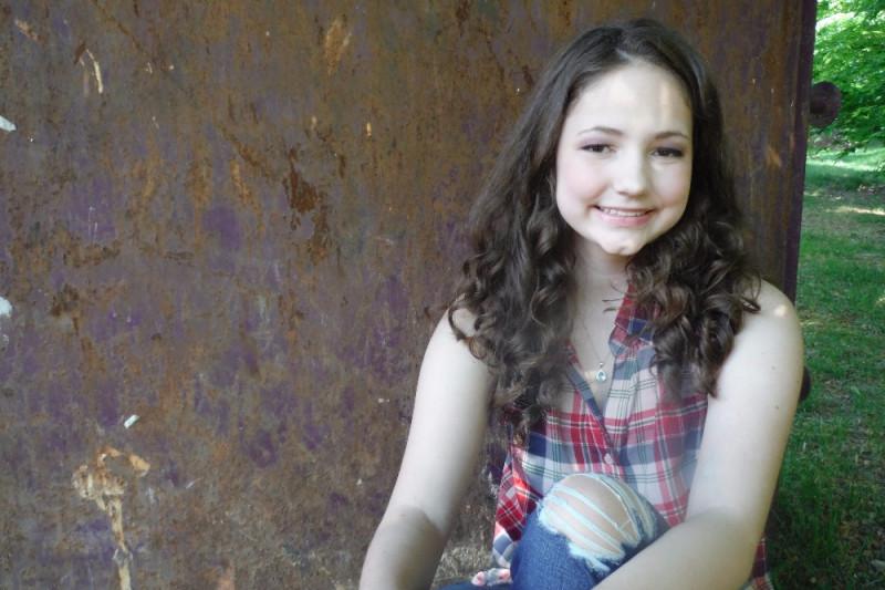 Fundraiser For Michelle Brietenback By Amanda Vaughn Maceys Miss Maryland Teen Dream