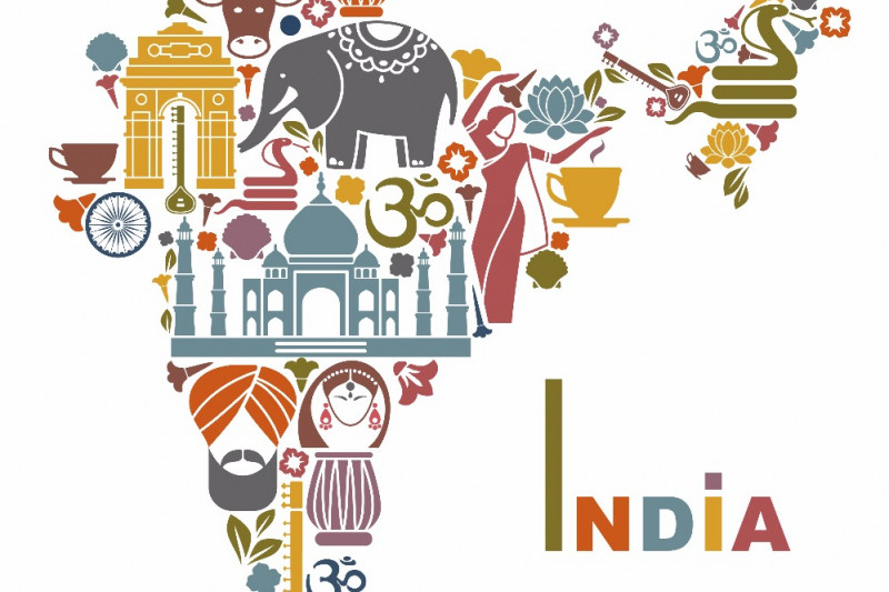 i love my country india paragraph This graphic essay seems i love my country india short essay be an odd alter-ego to fun i love my country india essay for kids home india is a democratic country with diverse religions, castes, and traditions.