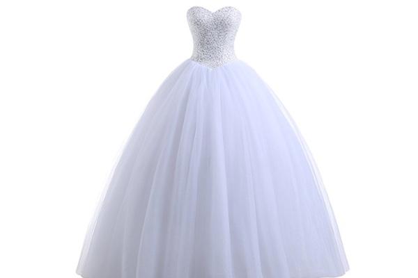 Fundraiser By Tiffanie Sarah Casey My Dream Wedding Dress