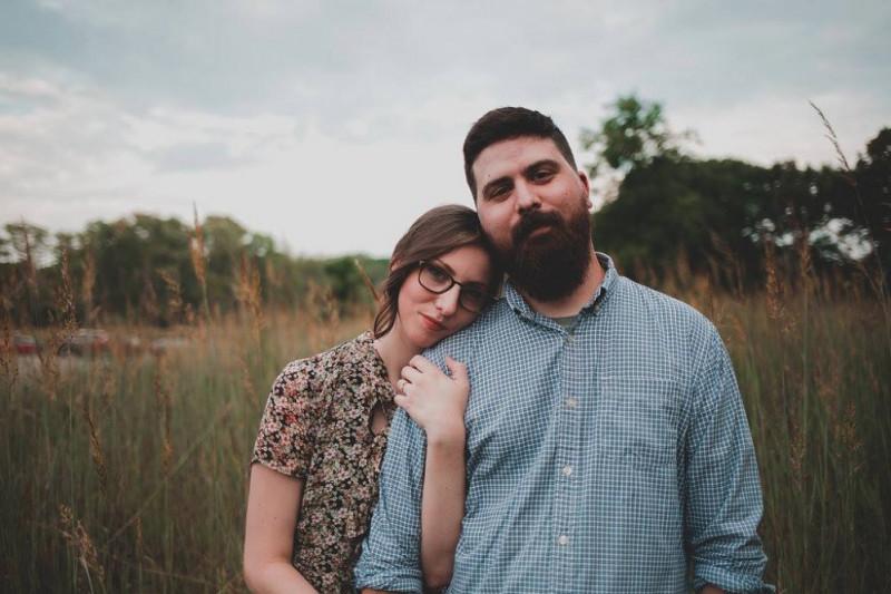 dating Internet-sivustot