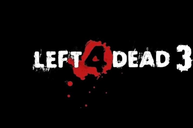Left 4 Dead 3 Download Full Version