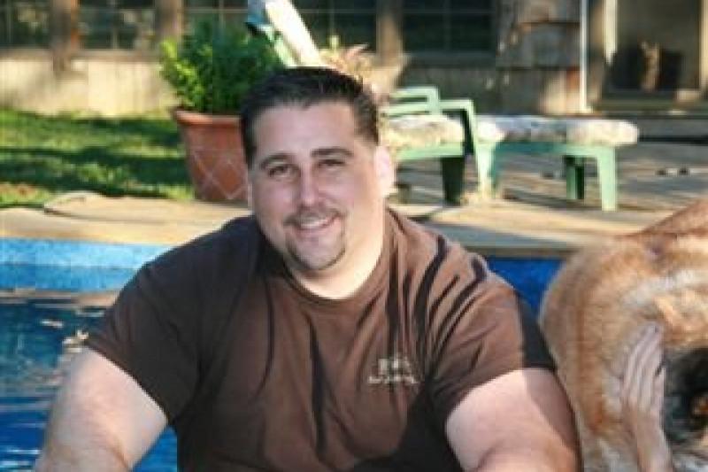 Fundraiser for Denise Santora by Joseph Nelk : Joey's Medical Fund