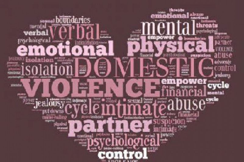 violence gender and elder abuse Get up-to-date information and research on elder abuse—from international authoritieselder abuse: selected papers from the prague world congress on family violence.