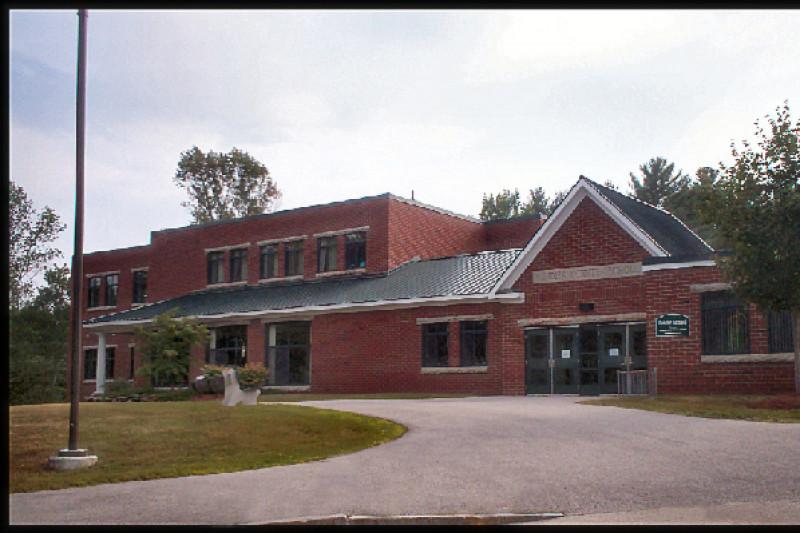 reduce corsham schools carbon - 800×533