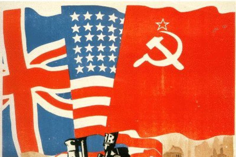 Fundraiser by Bhaskar Sunkara : Internationalize the DSA