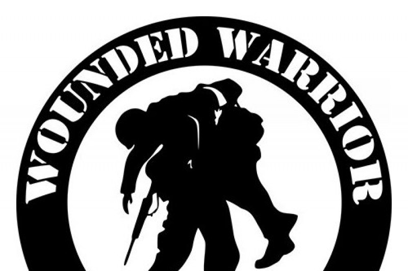 wounded warrior project seattle 5 wounded warrior project jobs in seattle, wa search job openings, see if they fit - company salaries, reviews, and more posted by wounded warrior project employees.