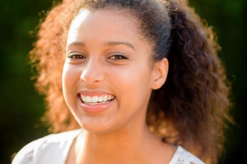Beauty barely legal lesbian teens
