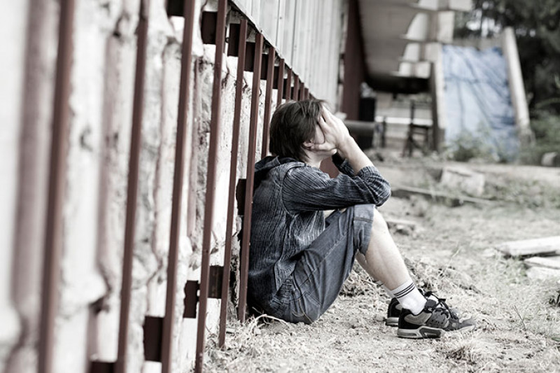 teen homlessness We offer runaway and youth services program to runaway youth and their families in wisconsin each year, nearly 30,000 wisconsin families are confronted with a teen runaway issue, putting the entire family in crisis.
