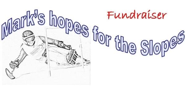 23260922_1503577621.3152_funddescription
