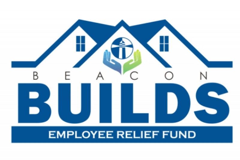 Beacon Builds Employee Relief Fund