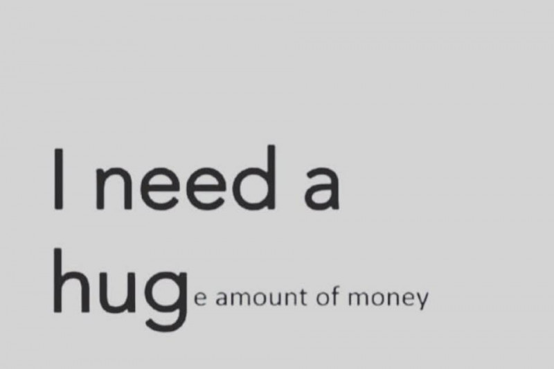 Wood Ridge, NJ Fundraising: Create a Crowdfunding Page on GoFundMe