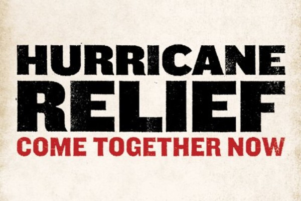 Image result for hurricane irma relief fundraiser