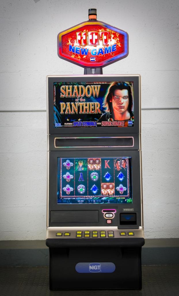 Donation slot machines harrahs casino at cherokee