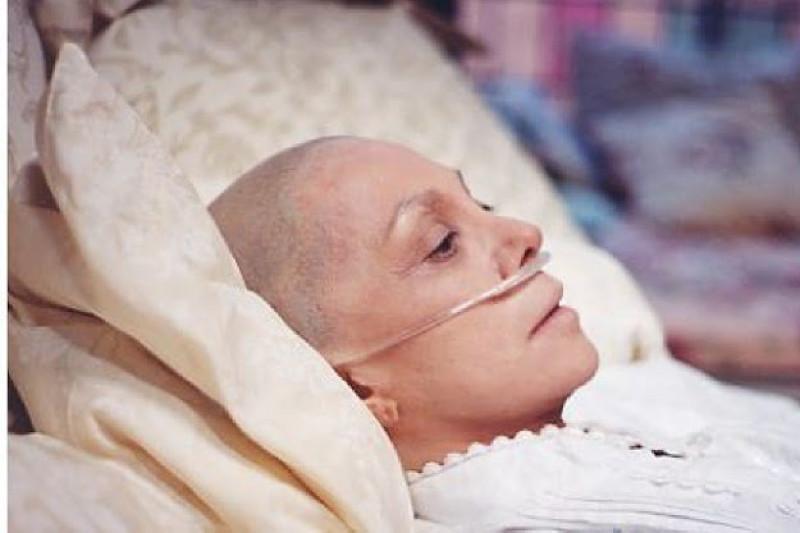 миф о раке как о неизлечимой болезни