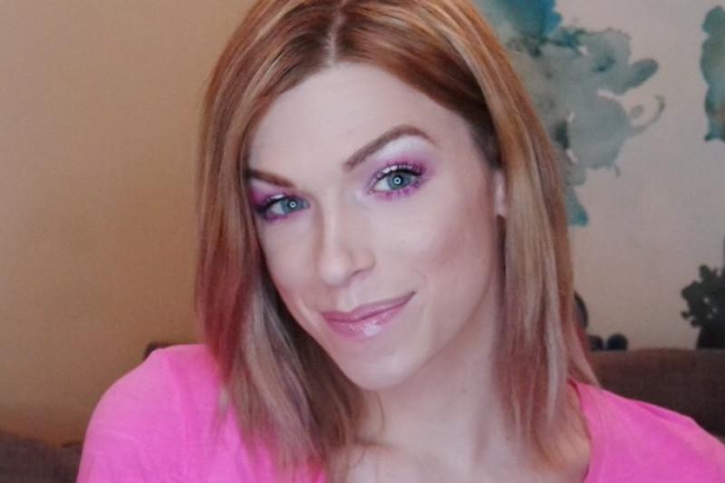 Fundraiser By Zoey Zoco  Transgender Breast Augmentation-7984