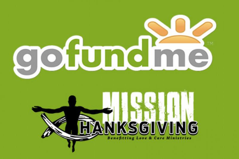 Arrow Ford Abilene Tx >> Fundraiser By Arrow Ford Dealerships Mission Thanksgiving